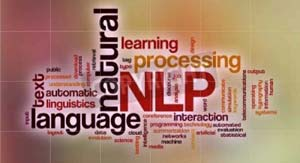 NLP - Learning